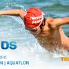 Pe 17 septembrie ne vedem la TriKids Challenge Mamaia, eveniment sportiv dedicat copiilor