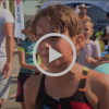 Filmul oficial TriKids Challenge Mamaia 2017