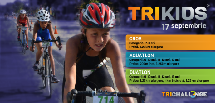 Smartatletic-TriKids-2017-WEB-Promo-Event-PROBE-960x462