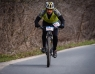 Ce trebuie sa stii despre proba de ciclism de la WinterTri Challenge