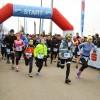 2 zile pana la startul celei de-a sasea editii WinterTri Challenge