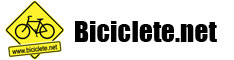 Biciclete.net