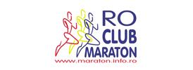 roclubmaratorn