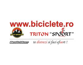 biciclete-ro_