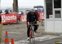 triathlon-challenge-mamaia-2012_100