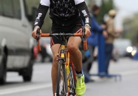 triathlon-challenge-mamaia-2012_103