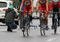 triathlon-challenge-mamaia-2012_106