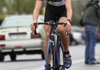 triathlon-challenge-mamaia-2012_109