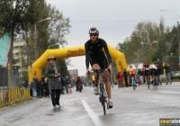 triathlon-challenge-mamaia-2012_113