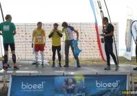 triathlon-challenge-mamaia-2012_611