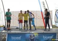 triathlon-challenge-mamaia-2012_612