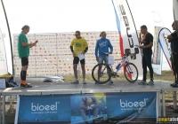 triathlon-challenge-mamaia-2012_613