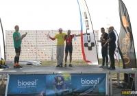 triathlon-challenge-mamaia-2012_614