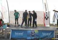 triathlon-challenge-mamaia-2012_615