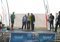 triathlon-challenge-mamaia-2012_616
