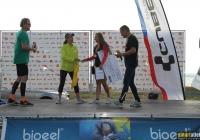 triathlon-challenge-mamaia-2012_622