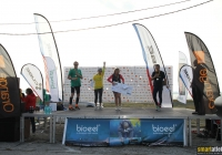 triathlon-challenge-mamaia-2012_623