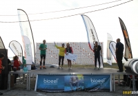 triathlon-challenge-mamaia-2012_624