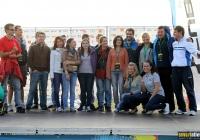 triathlon-challenge-mamaia-2012_627