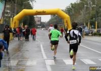 triathlon-challenge-mamaia-2012_63