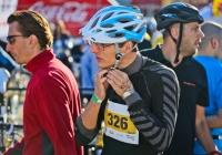 triatlon-mamaia-2013-0176