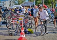 triatlon-mamaia-2013-0182
