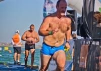 triatlon-mamaia-2013-0253