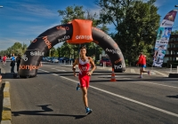 triatlon-mamaia-2013-0327