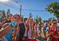 triatlon-mamaia-2013-0329