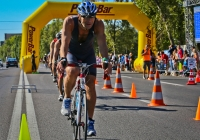 triatlon-mamaia-2013-0390
