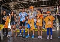 triatlon-mamaia-2013-1097