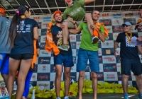 triatlon-mamaia-2013-1109