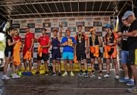 triatlon-mamaia-2013-1111