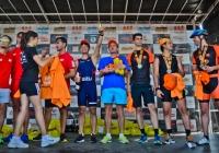 triatlon-mamaia-2013-1118