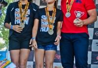 triatlon-mamaia-2013-1123
