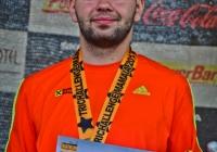 triatlon-mamaia-2013-1141