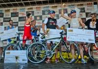 triatlon-mamaia-2013-1210