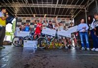 triatlon-mamaia-2013-1222