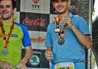 triatlon-mamaia-2013-1258