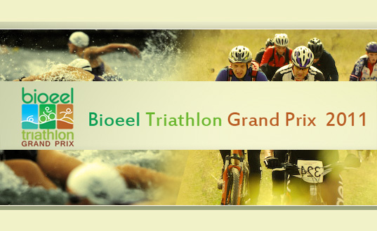 Bioeel-triathlon-GP-2011