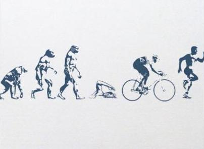 triathlete_evolution