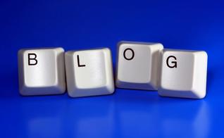 bloggeri