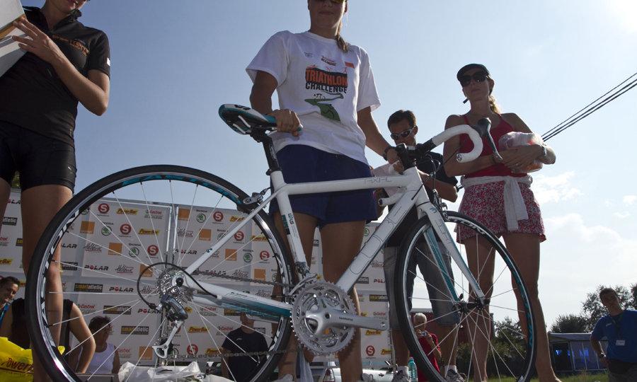 Triathlon Challenge Mamaia 03.09.2011 Florian Raducanu 502