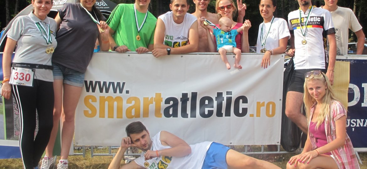 smartatletic @Triatlon Sfanta Ana
