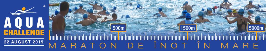 Aqua-Challenge-Mamaia-2015---WEB-1024x200-Site-header-2