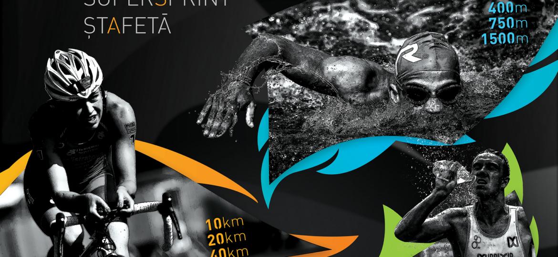 Trichallenge Mamaia, 16-17 septembrie 2017_posterul oficial