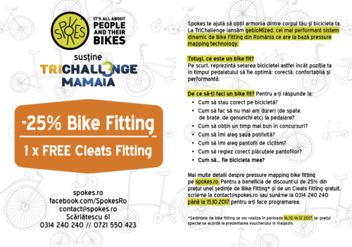 Voucher_Spokes_BikeFitting Mamaia 2017_OK_SITE_colaj