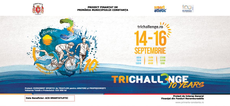 trichallenge-2018-vizual-1920x896px
